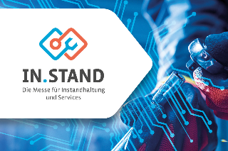 IN.STAND Digital 2020